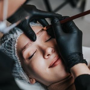 Makeup & Permanent Makeup/ Microblading