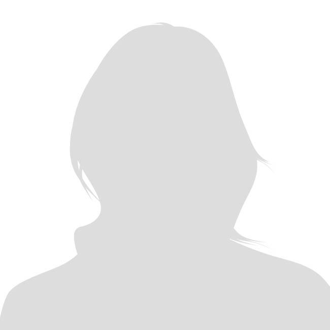 Eva Sofie Flaaten-Stokkan